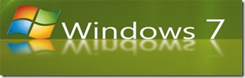 windows_7_rhs_screen