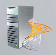 Ex2010 logo image2