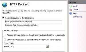 IIS7_ss1_redirect2