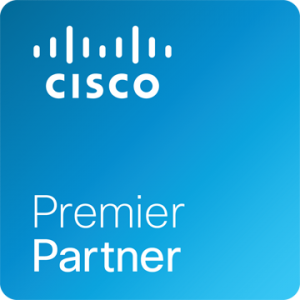 Cisco-Premier-Certified-Partner-Logo-Channel_Premier_360px_225_RGB