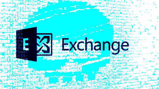 Exchange Server Zero-Day Vulnerabilities