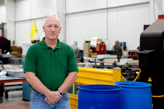 Hickman Engineering Systems Larger
