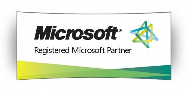 Remove Pending patches in bulk – Windows Server