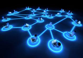 Network MSP