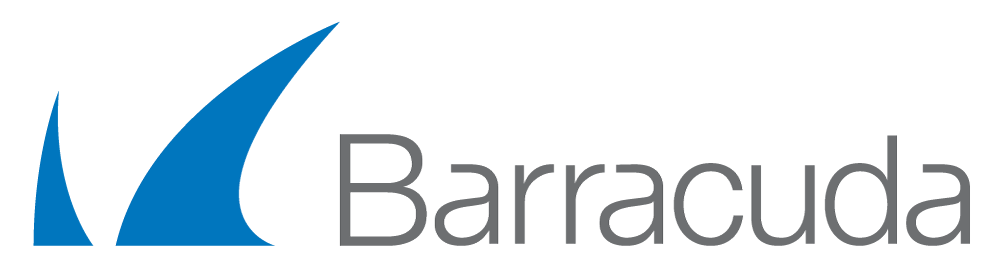 Barracuda ADC Load Balancer – How to show client IPs and not the proxy IP address – Part 2