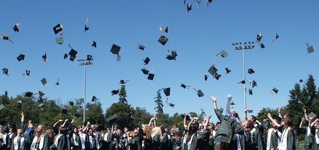 Why We Love Continuing Education and Certifications