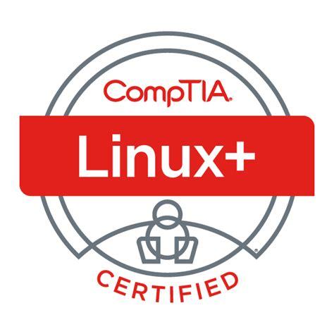 Congrats – Quintin Reineccius Passing Linux+ Cert