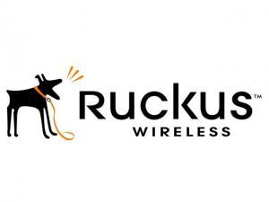 ruckus_233