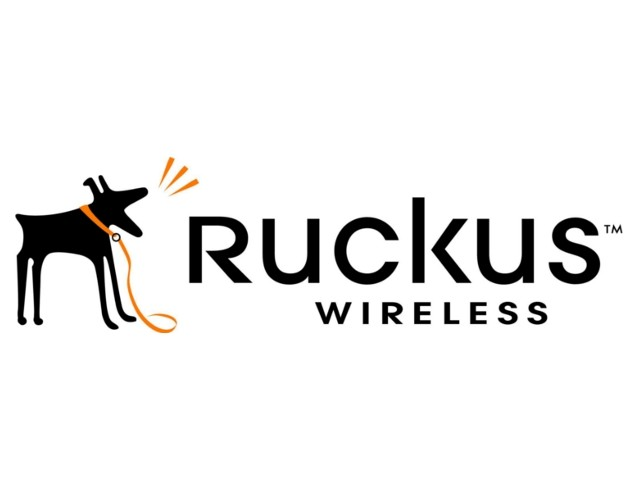 Ruckus AP not connecting to Virtual SmartZone